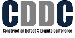 Construction Defect Dispute Conference