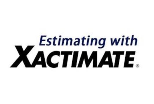 Xactimate Expert in Midland, MI - (231) 598-6166